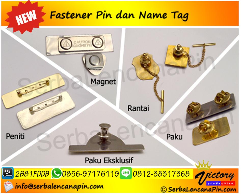 fastener_peniti_paku katup_manset_magnetic