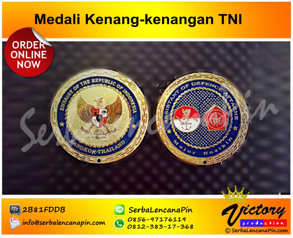 medali_kenangkenangan_TNI1