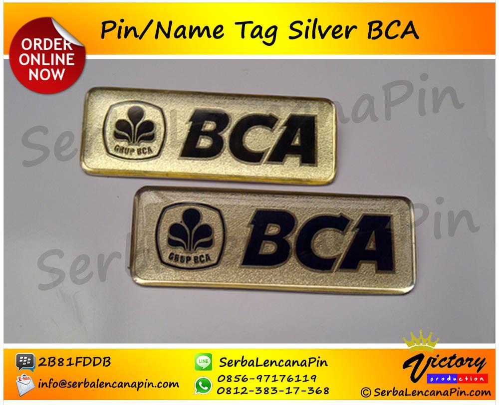nametag_BCA_namadadaKaryawanBCA1
