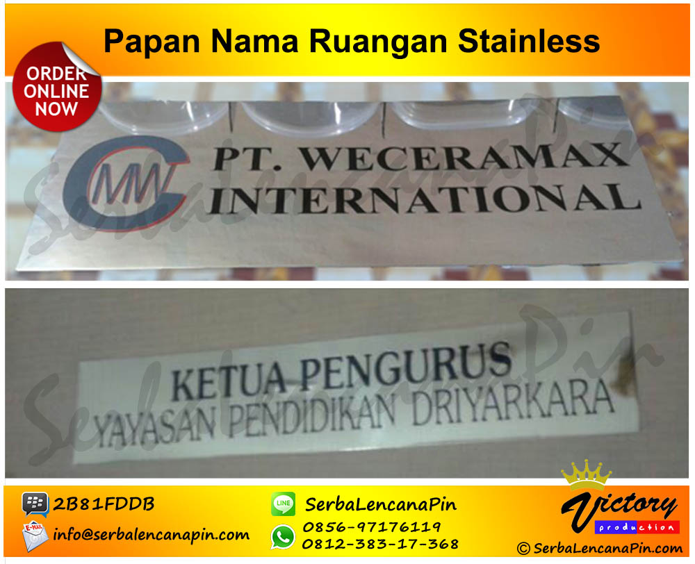 papannamastainless_papannamaruanganstenlis1