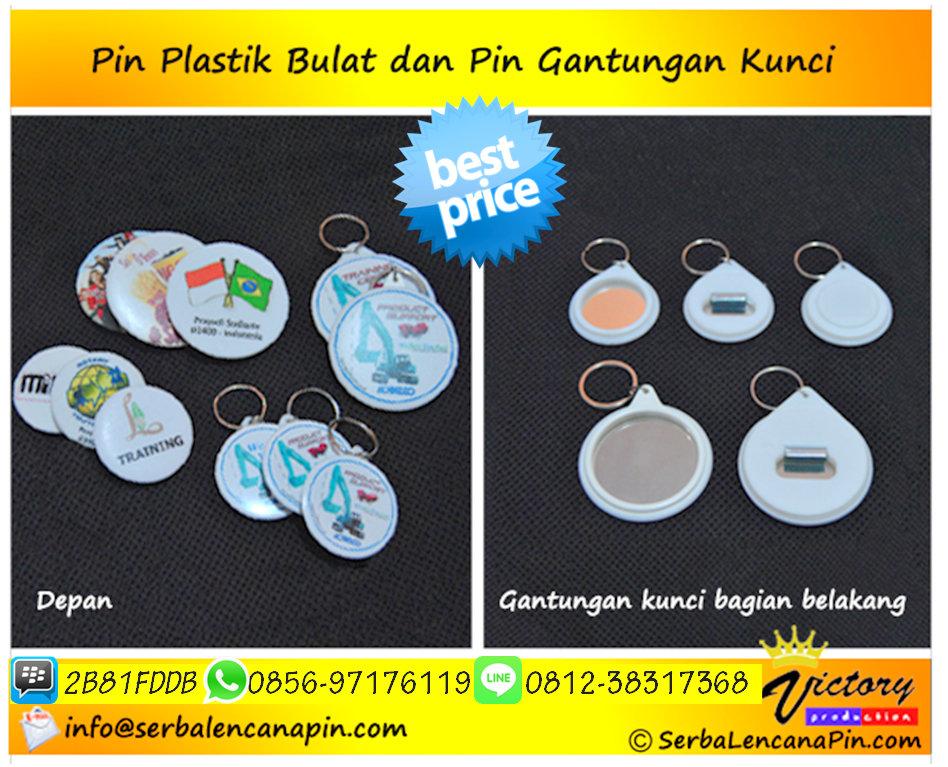 pinplastik_gantungankunci