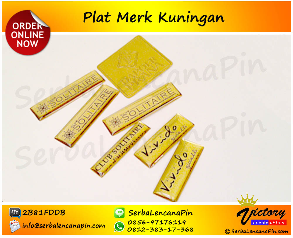 platmerkproduk_platlogam_platMerekKuningan_labelKuningan_labelProdukKuningan